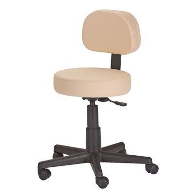 כיסאות למטפל ולרופא