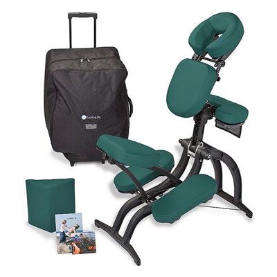 כיסאות טיפולים