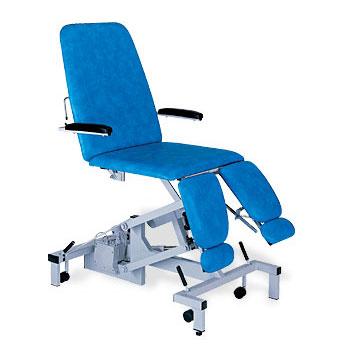כיסאות חשמליים