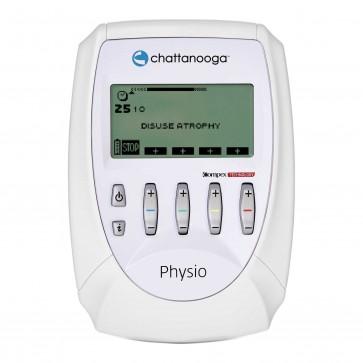 מכשיר קומפקס אלקטרותרפיה מקצועי COMPEX PHYSIO