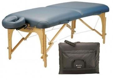 מיטת טיפולים E-2 במבצע!