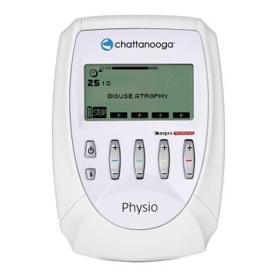 מכשיר אלקטרותרפיה מקצועי COMPEX PHYSIO