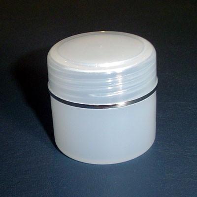 קופסת פלסטיק מהודרת