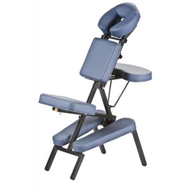 כסא שיאצו ELEMENT