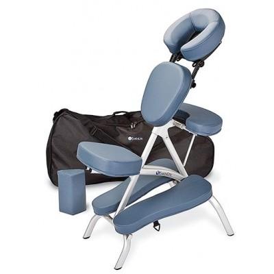 כסא שיאצו קל VORTEX