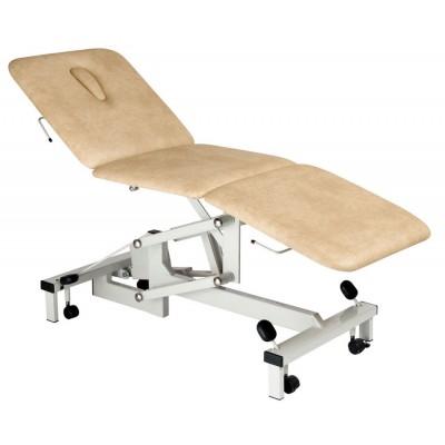 מיטה חשמלית 3 חלקים דגם 503