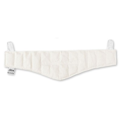 כרית צוואר HOT-PAC