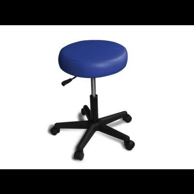 כסא גלגלים למטפל